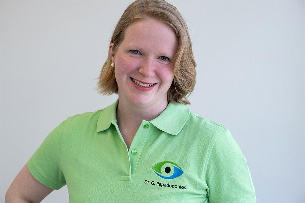 Dr Menne Schopfheim